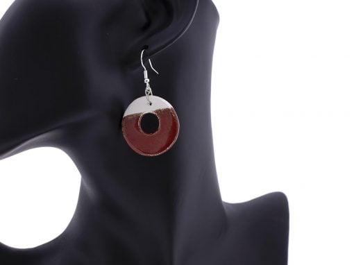 comprar-pendientes-rojos-Modelo-01-02
