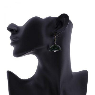 comprar-pendientes-verdes-Pendientes-online-Modelo-02-01