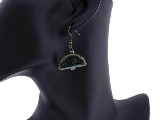 comprar-pendientes-verdes-Pendientes-online-Modelo-02-02