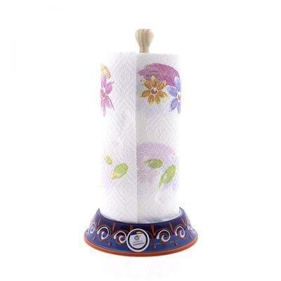 comprar-portarrollos-de-cocina-soporte-para-papel-de-cocina-modelo-01-01