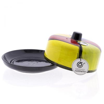 comprar-quesera-ceramica-decorado-tutti-modelo-01-01