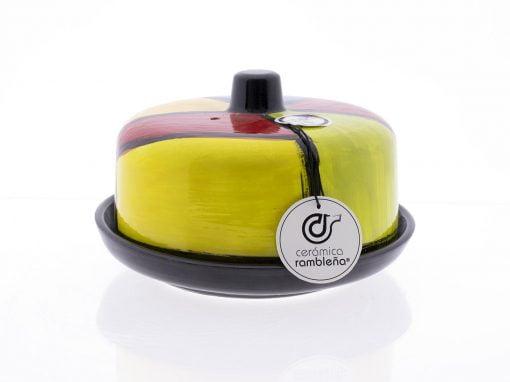 comprar-quesera-ceramica-decorado-tutti-modelo-01-02