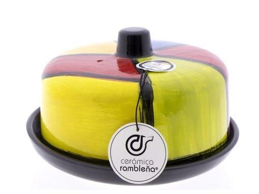 comprar-quesera-ceramica-decorado-tutti-modelo-01-03