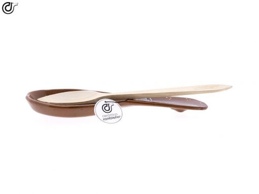 comprar-soporte-cucharas-barro-rojo-decorado-modelo-05-02