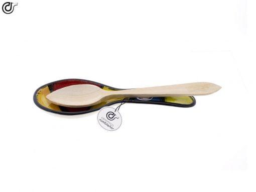 comprar-soporte-cucharas-decorado-tutti-modelo-03-01