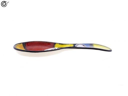 comprar-soporte-cucharas-decorado-tutti-modelo-03-03