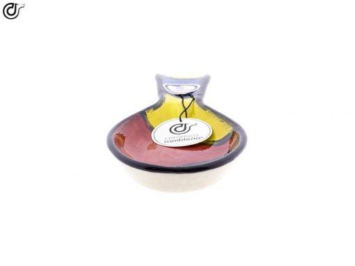 comprar-soporte-cucharas-decorado-tutti-modelo-03-04