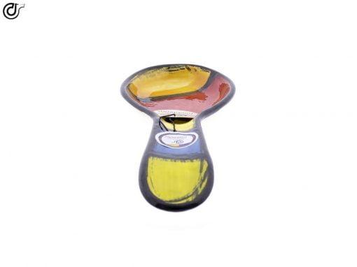 comprar-soporte-cucharas-decorado-tutti-modelo-03-06