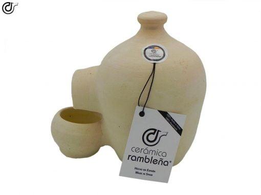 comprar-bebedero-para-pajaros-tradicional-01