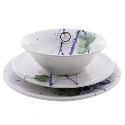 comprar-juego-de-platos-vajilla-gres-decorados-tinta-01