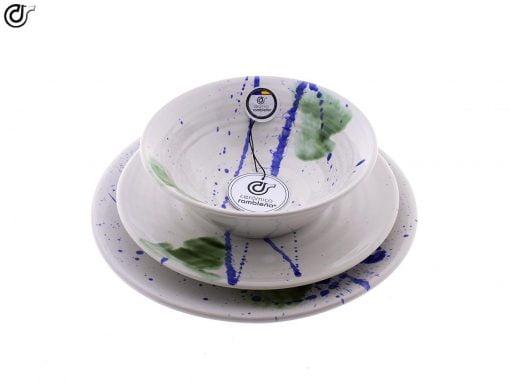 comprar-juego-de-platos-vajilla-gres-decorados-tinta-02