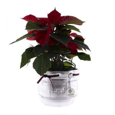 compar-centro-de-mesa-navidad-decorado-plata-lazo-incluido-01
