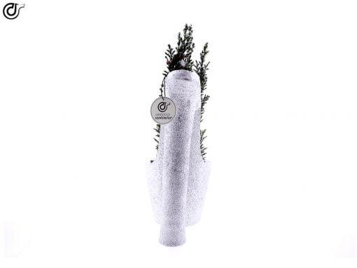 comprar-centro-de-mesa-zapato-tacon-decorado-plata-03