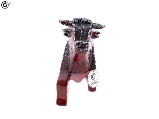 comprar-el-toro-toro-on-line-toro-ceramica-decorado-rojo-02