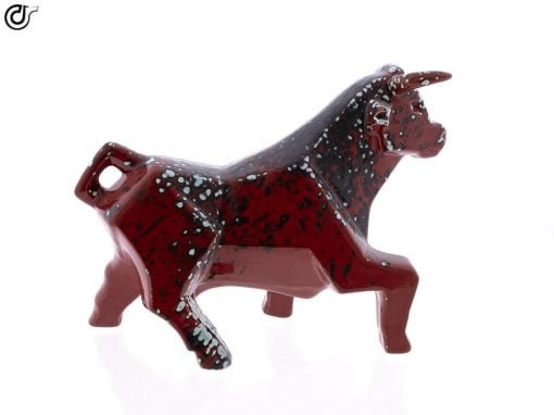 comprar-el-toro-toro-on-line-toro-ceramica-decorado-rojo-03