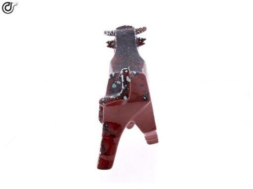 comprar-el-toro-toro-on-line-toro-ceramica-decorado-rojo-04
