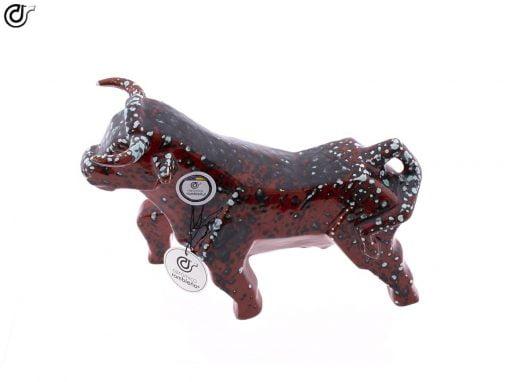 comprar-el-toro-toro-on-line-toro-ceramica-decorado-rojo-05