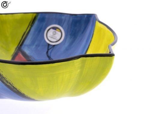 comprar-ensaladera-bol-ceramica-decorado-tutti-modelo-07-03