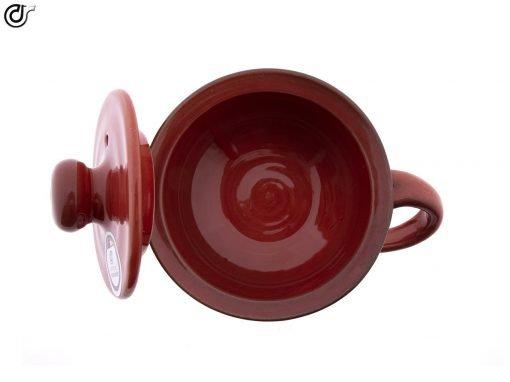 comprar-freidor-de-ajos-freidor-en-gres-decorado-rojo-05