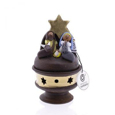 comprar-incensario-de-barro-navidad-marron-01