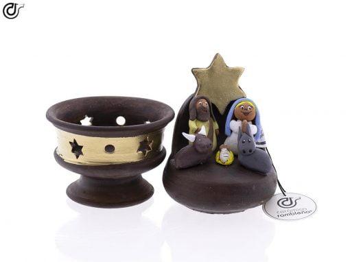 comprar-incensario-de-barro-navidad-marron-02