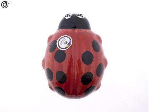comprar-insecto-mariquita-ceramica-animales-decoracion-jardin-02