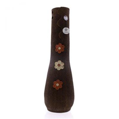 comprar-jarron-decorativo-jarron-ceramica-modelo-03-01