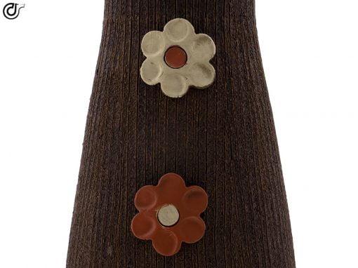 Jarron-decorativo-jarron-ceramica-modelo-03-02