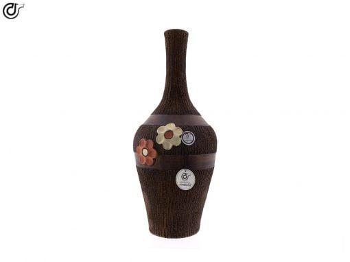 comprar-jarron-decorativo-jarron-ceramica-modelo-06-01