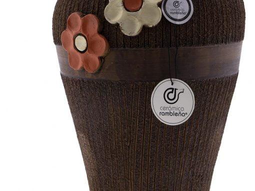 comprar-jarron-decorativo-jarron-ceramica-modelo-06-02