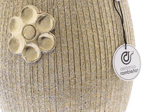 comprar-jarron-decorativo-jarron-dorado-modelo-05-02