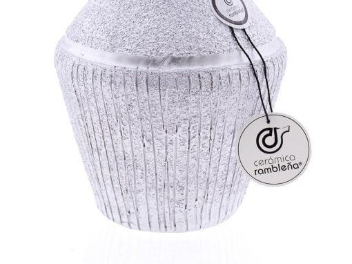 comprar-jarron-decorativo-jarron-plateado-modelo-04-02