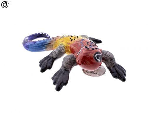 comprar-lagartija-ceramica-animales-decoracion-jardin-01