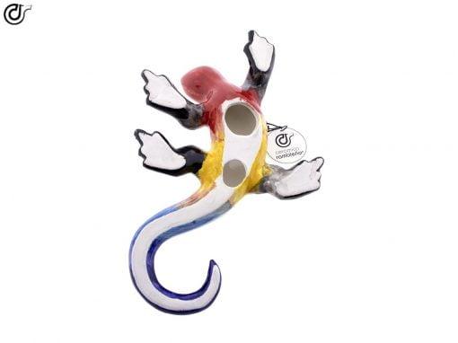 comprar-lagartija-ceramica-animales-decoracion-jardin-04
