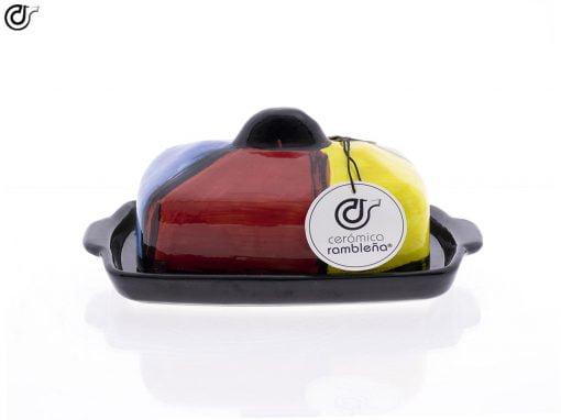 comprar-mantequillera-ceramica-decorado-tutti-modelo-01-2