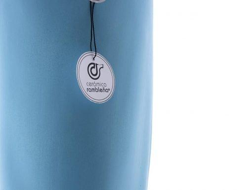 comprar-paraguas-original-bota-decorado-azul-modelo-04-03