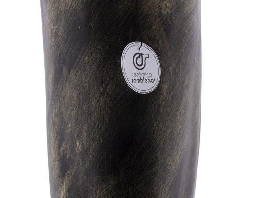 comprar-paraguas-original-bota-decorado-dorado-envejecido-modelo-05-03