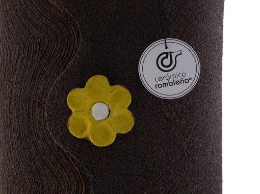 comprar-paraguero original-paraguero-ceramica-modelo-01-02