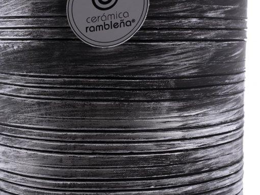 comprar-paraguero-original-paraguero-ceramica-modelo-06-02