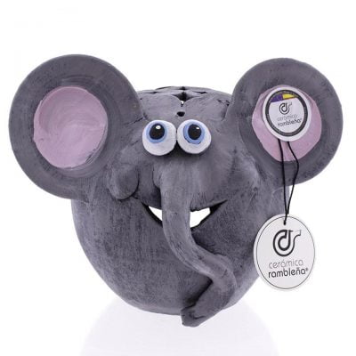 comprar-portavelas-decoracion-ceramica-elefante-01