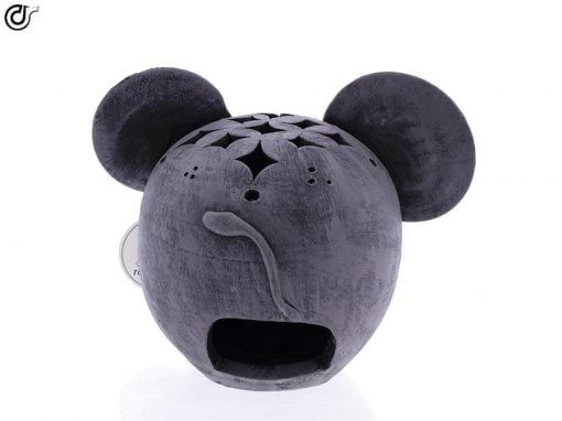 comprar-portavelas-decoracion-ceramica-elefante-02