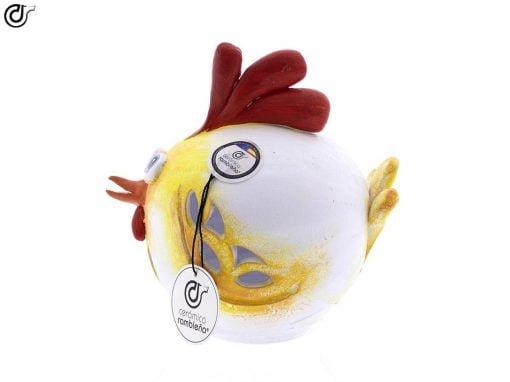 comprar-portavelas-decoracion-ceramica-gallina-02