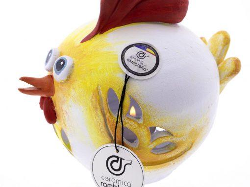 comprar-portavelas-decoracion-ceramica-gallina-04