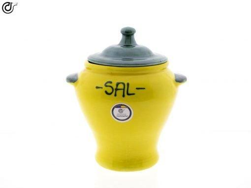 comprar-salero-decorado-amarillo-modelo-04-01