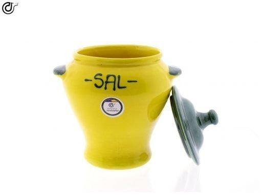 comprar-salero-decorado-amarillo-modelo-04-02