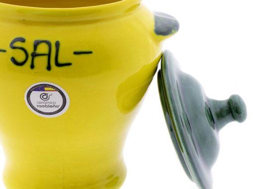 comprar-salero-decorado-amarillo-modelo-04-03