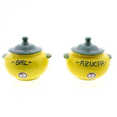 comprar-salero-y-azucarero-decorado-amarillo-modelo-03-2