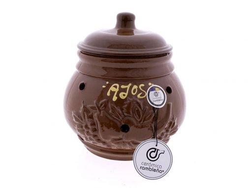 comprar-ajero-ceramica-ajero-barro-rojo-2-litros-01