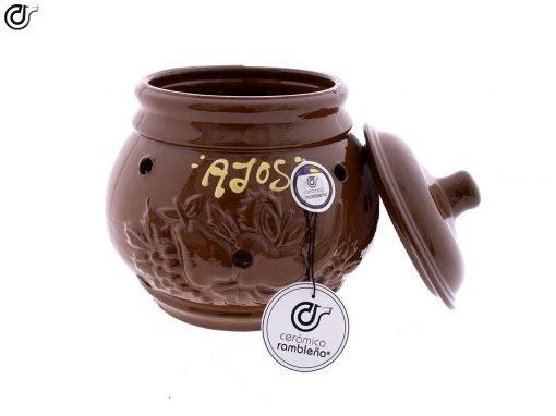 comprar-ajero-ceramica-ajero-barro-rojo-2-litros-02