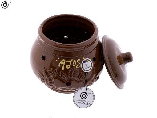 comprar-ajero-ceramica-ajero-barro-rojo-2-litros-03